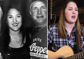 Garth Brooks Posts Rare Message For 22-Year-Old Daughter After She Releases Her First Single