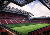 EA Sports Confirm Partnership With Liverpool FC to Become Club's Official Video Game Partner