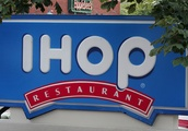 Celebrate IHOP's Birthday With 58-Cent Pancakes