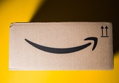 Prime Day Is Almost Over. Check Out The Best Deals We've Spotted So Far