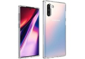 Galaxy Note 10 Snapdragon 855  might not be happening