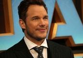 Media calls Gadsden flag a 'white supremacist' design in order to smear actor Chris Pratt