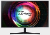 Save up to 32% on these Samsung 4K monitors