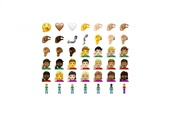 New Emojis Expected For iOS 13 And Android Q Revealed