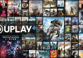 Ubisoft announces all 100  games coming to its Uplay  subscription service