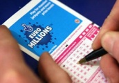 Ministers may raise National Lottery age limit to 18 years