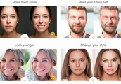 What you need to know about viral FaceApp's privacy policy