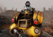 Fallout 76 Patch 11 Released; Packs Power Armor Changes, Gameplay Improvements for New Players and M