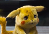 'Horrifying' Packaging For Detective Pikachu Plush Has Fans Distraught