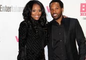 LHHNY's Mendeecees Harris Is Getting Out Of Prison Waay Early