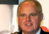 Rush Limbaugh just admitted Republicans have totally abandoned a core party principle