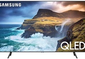 Big Discounts on Samsung QLED, Frame, 8K TVs and Sound Bars Are Still Live