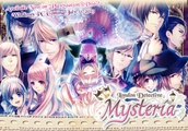 London Detective Mysteria For PC Gets A July Release Date