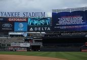 Rays-Yankees postponed, DH on Thursday