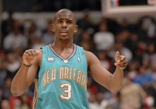 OKC Thunder to straddle rebuild-contend mode with Chris Paul reported to stay