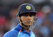 MS Dhoni's parents don't want to see him in a blue jersey anymore: Keshav Banerjee