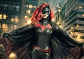 'Batwoman': The First Fan Reactions Are Here for the 'Arrow' Spinoff