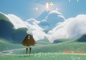 Sky: Children of the Light Is Now Available on iOS