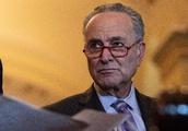 US senator calls for investigation into Russia-made FaceApp