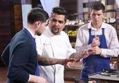 MasterChef Season 10 episode 11 preview: Backyard BBQ