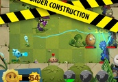 Plants Vs. Zombies 3 Announced, Early Version Playable Now