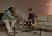 2 Chainz Tastes A $10K Japanese Single Malt Whiskey And It's Really Hurts To See Someone Else Livin