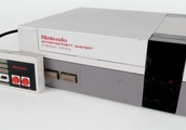 Tell us your best memories of the NES