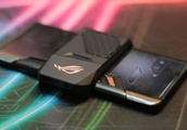 Asus ROG Gaming Smartphone Offered at a Hefty Discount for a Limited Time