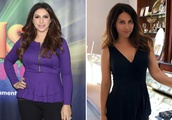 Inside 'Real Housewives of New Jersey' star Jennifer Aydin's transformation