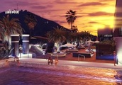GTA Online Twitch Prime Diamond Casino rewards: How to get a free Master Penthouse