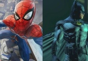 Marvel's Spider-Man Passes Batman: Arkham City As Best-Selling Superhero Game