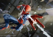 Marvel's Spider-Man Beat an Old Favorite to Become the Best-Selling Superhero Game Ever
