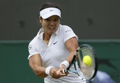 Another Chinese Grand Slam champion due in next decade - Li