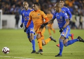 MLS/Liga MX Leagues Cup - Meaningful or Simply a Distraction... ?