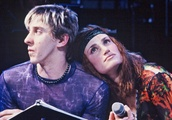 How Encores! Gives new life to fading Broadway musicals