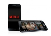 Netflix Confirms Mobile-Only Streaming Tier In India - Will It Come To The US?