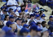 Dodgers ask season-ticket holders to pay for 2020 seats this August