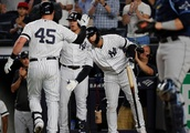 The bigger picture of Yankees' huge doubleheader sweep
