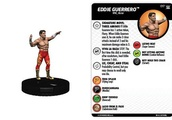 WizKids Shares Preview Of First WWE HeroClix