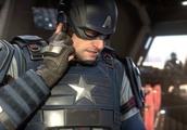 Expect to See the Marvel's Avengers Gameplay Demo One Week After Gamescom 2019