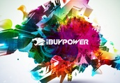 IBUYPOWER Offering Student Flash Sale Where Students Get Additional $100 Off