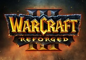 Warcraft III: Reforged: What We Know