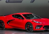 2020 Corvette Launches: Mid-Engine, 495 hp, More Tech, Less Than $60K
