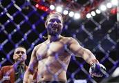 Jorge Masvidal accepts Nate Diaz's challenge: 'It's a fight that the fans want'