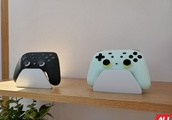 No Android TV Stadia Support Until 2020, But a