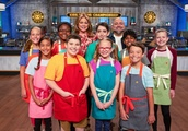 Kids Baking Championship Season 7 episode 3 preview: Is that a doughnut?