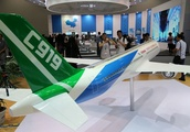 COMAC aims to obtain C919 jet's China certification in 2021: State media