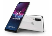 Motorola One Action details leaked once again