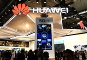 Huawei to launch first commercial AI chip on Friday