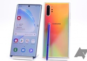 The 5 best and worst things about the Samsung Galaxy Note10